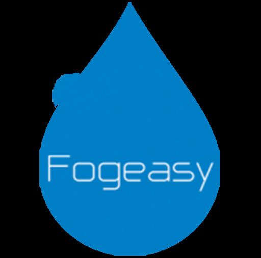 fogeasy สมาร์ทฟาร์ม ระบบพ่นหมอก ระบบพ่นยา ระบบสปริงเกอร์ ระบบคอนโทรล